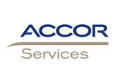 Accor Services International