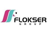 Flokser Group A.Ş.